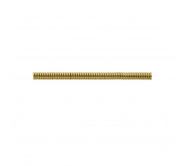 Corrente Ouro 3mm