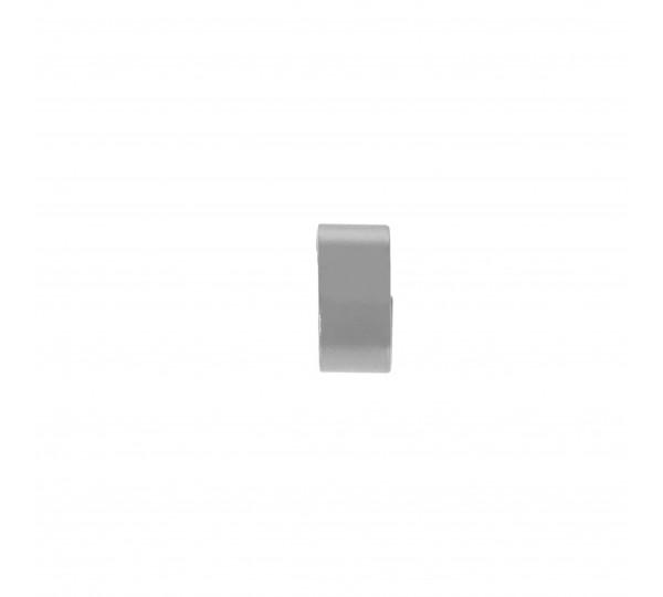 Argola de Montagem Chapada Níquel 4mm