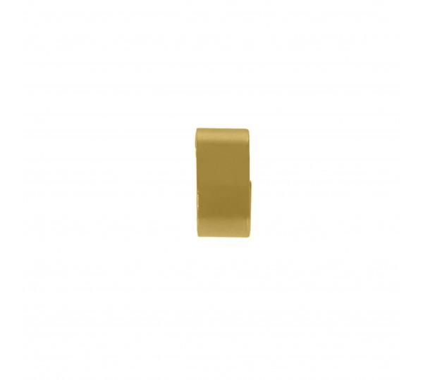 Argola de Montagem Chapada Ouro 4mm