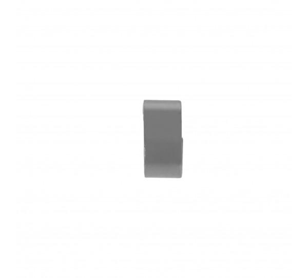 Argola de Montagem Chapada Grafite 4mm