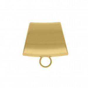 Passador Ouro 35mm
