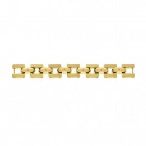 Bridão Ouro 172mm