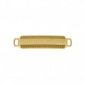 Bridão Ouro 48mm