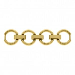 Bridão Ouro 108mm