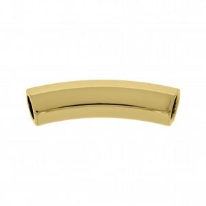 Passador Tudo Ouro 36mm