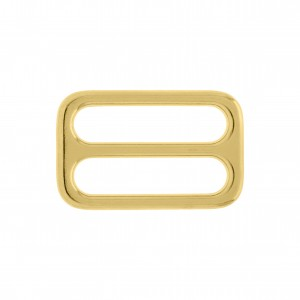 Regulador de Alça Ouro 40mm