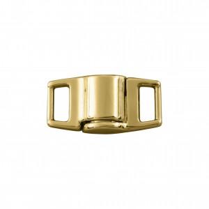 Fechamento Imã Passa Tira Ouro 20mm