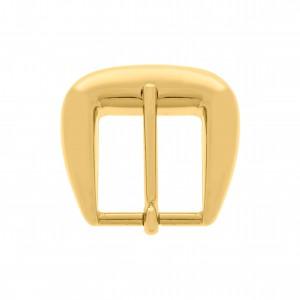 Fivela Ouro 49mm com Abertura 30mm