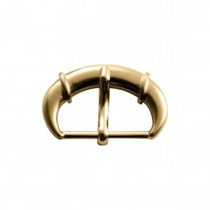 Fivela Ouro 30mm