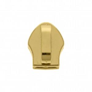 Cursor Ouro 14mm
