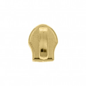 Cursor Ouro 11,50mm