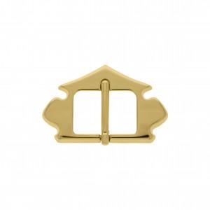 Fivela Ouro 51mm
