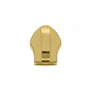 Cursor Ouro 10mm