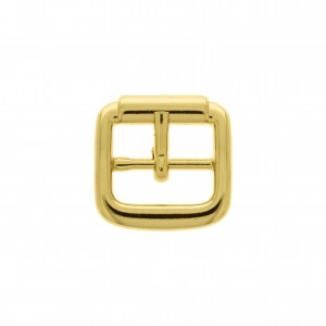 Fivela Ouro 29mm